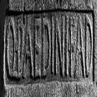 CIL_XV_1354-SAOinv.20713