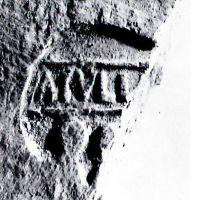 NovumCIL_XV_1200-1-Coste71_12
