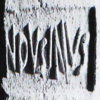 NovumCIL_XV_1355-S.354.1-Moscetti02.2_50.VII