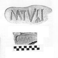 CIL_XV_2277-Lega-Valenti2015_4-6