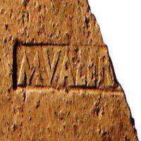 CIL_XV_2278-Berg2010_441