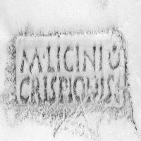 CIL_XV_2457-Calco