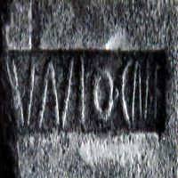 CIL_XI_6691.12a-Saint1965_XXI.c