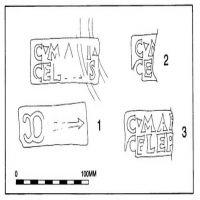 CIL_XI_8113.13-Gilkesetalii2000_6.1-3
