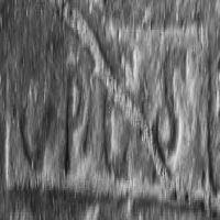 CIL_XI_8113.16II-UrozSaez2008_15