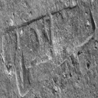 CIL_XI_8113.16III-UrozSaez2008_16