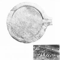 Frammento2-Joncheray1973_II.1-2
