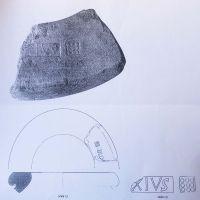 Frammento5-Manacorda2012_78