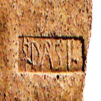 CIL_I_2310var-Berg2010_442
