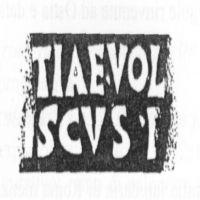 NovumCIL_XV_2449-50.1-Pallecchi2002_21.1