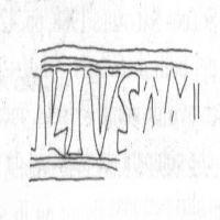NovumCIL_XV_2449-50.4-Pallecchi2002_22.1