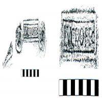 NovumCIL_XV_2457-S.511.3-Stanco2006.2_21-22
