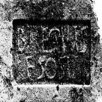 NovumCIL_XI_6689.40-41.2-CiampoltriniAndreotti1990-91_1.3