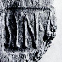 NovumCIL_XV_809-10-Coste70-71_16