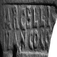 NovumCIL_XI_8107-8-UrozSaez2008_10
