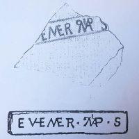 NovumCIL_XI_8113.1-2.3-Firmati2004_9-10