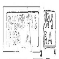 NovumCIL_XI_8113.1-2.6-Menchelli2001_II.3-4