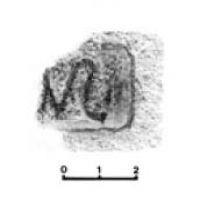 NovumCIL_XI_8113.27-8.3-Shepherd2006.2-213.6