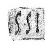 NovumCIL_XI_8113.4-5.2I-Shepherd2006.2_209.3