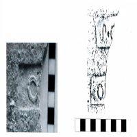 NovumCIL_XI_8113.5-6.1-Stanco2006.2_44-46
