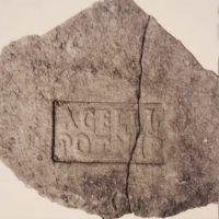NovumCIL_XI_8113.8-9.3-Gualtieri2005_XI.31