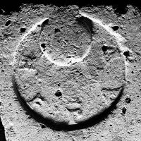 NovumCIL_XV_S.411-2160.5-SAOinv.23333