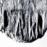 NovumCIL_XV_S.412-2162.2-Coste70-71_6