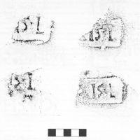 NovumCIL_XV_S.412-2162.4-Sileoni2015_2.1-4