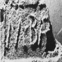 NovumCIL_XV_S.412-2162.5-LSO1144