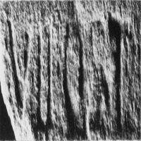 NovumCIL_XV_S.417-8-LSO1149