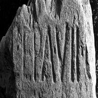 NovumCIL_XV_S.417-8-SAOinv.21175