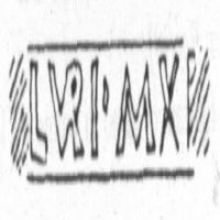 NovumCIL_XV_S.511-2.2-Pallecchi2002_25.3