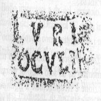 NovumCIL_XV_S.512-2458.2-Pallecchi2002_25.5